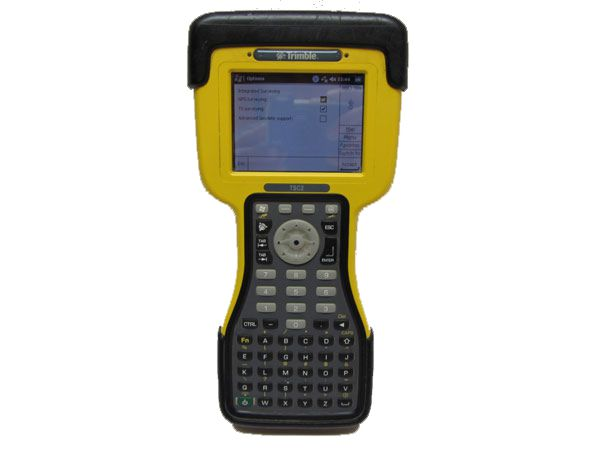 Trimble TSC2.jpg