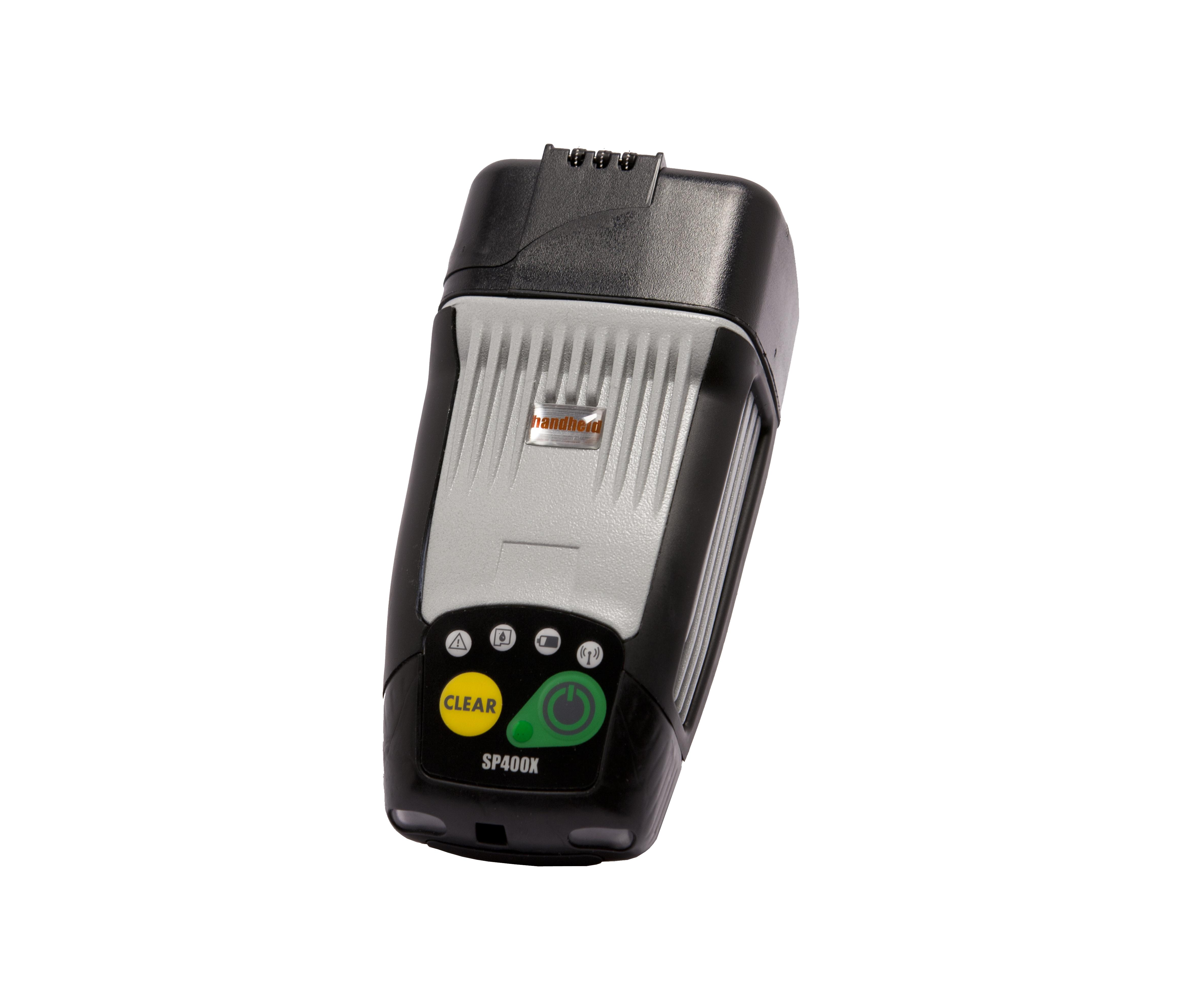 Handheld SP400X IMPRINTER